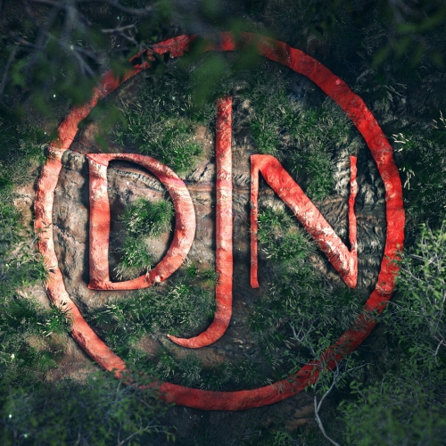 FIVE YEARS OF JAN DE NUL
