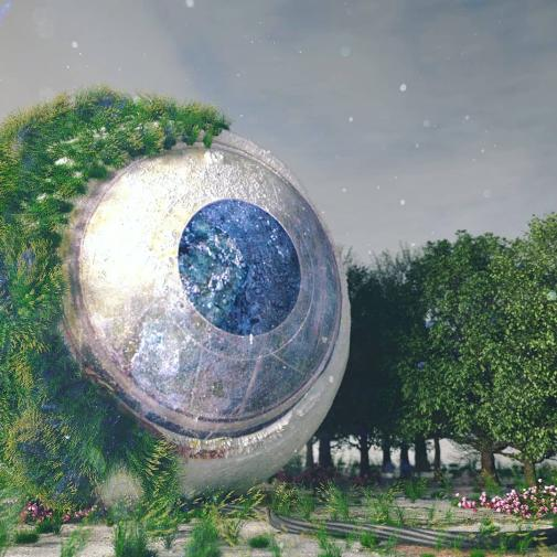 SPHERICAL READ ONLY